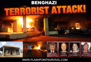 benghazi+much+worse+than+watergate
