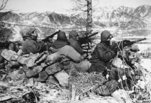 korean-war-soldiers-granger