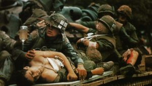 us_military_casualties_at_hue_during_the_vc_tet_offensive__janfeb_1968-1024x576